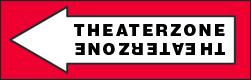 theaterzone